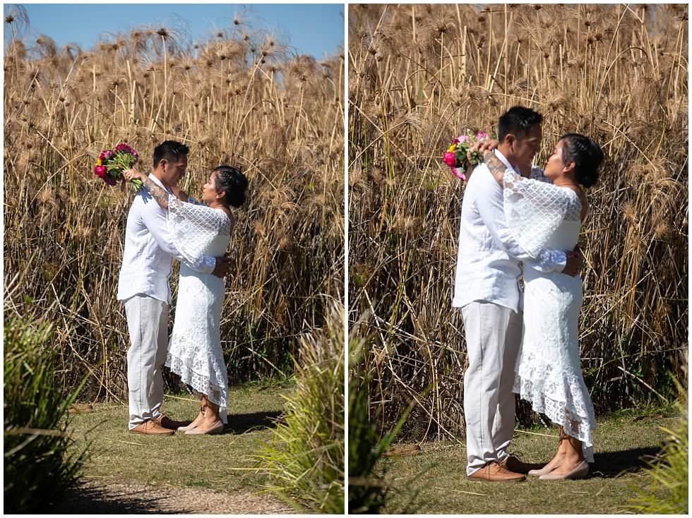 ArtyJ Photography | Hunter Valley Wedding Photographer, Spring Wedding, Peterson House, Wedding, Pokolbin, NSW, Hunter Valley | Barbie & Aldrich | Wedding