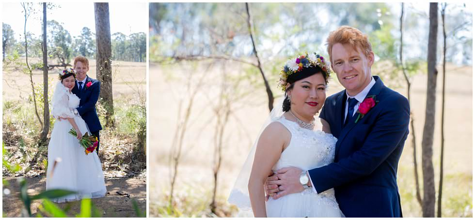 ArtyJ Photography | Country Elopement Packages NSW, Hunter Valley Elopement, Elope Hunter Valley, Wine Country Weddings, My Day My Way, Hunter Valley Wedding Photographer, Elope, Peppers Creek, Elopement, Spring Elopement, Pokolbin, Hunter Valley, Photography | Karen & Nigel | Elopement