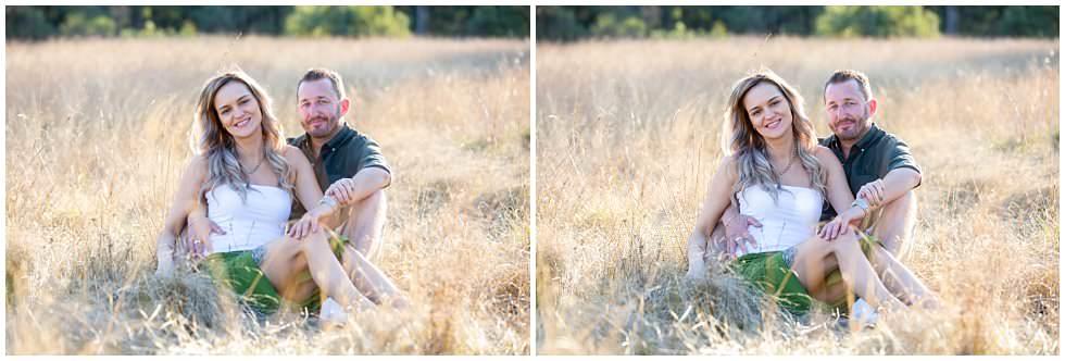 ArtyJ Photography | Hunter Valley Photographer, Portrait, Portraits, Pokolbin, NSW, Hunter Valley, eShoot | Krystal & Josh | Portraits