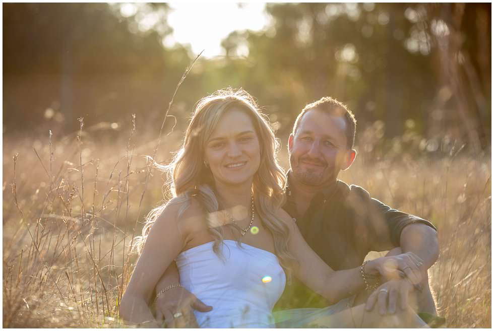 ArtyJ Photography | Hunter Valley Photographer, Portrait, Portraits, Pokolbin, NSW, Hunter Valley, eShoot | Krystal & Josh | Portraits