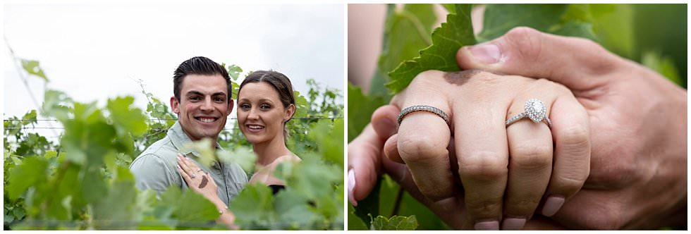 ArtyJ Photography | Hunter Valley Wedding Photographer, Chateau Elan, The Vintage, Spring Proposal, Proposal, Pokolbin, NSW, Hunter Valley, Photography | Bianca & Zach | Proposal