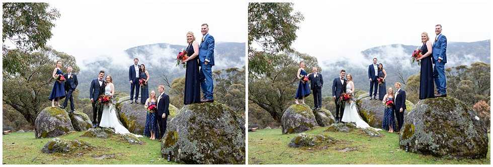 ArtyJ Photography | Lake Crackenback Resort, Thredbo, Wedding Photography, Snowy Mountains, Hunter Valley Wedding Photographer, Spring Wedding, Wedding, NSW | Liz & Ed | Destination Wedding