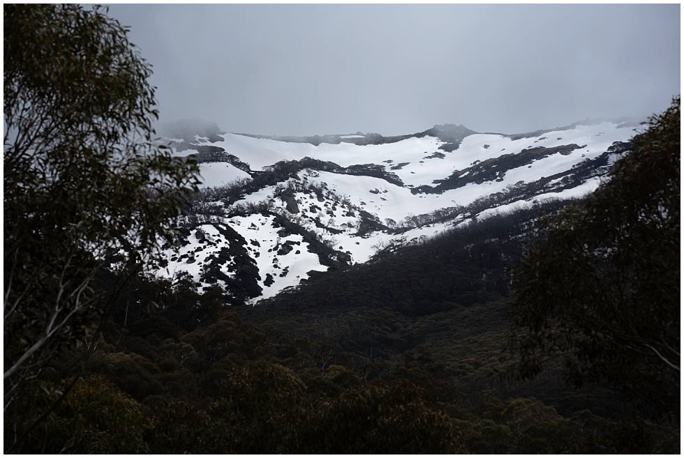ArtyJ Photography | Snowy Mountains, My Travels, Australia, NSW | Snowy Mountains 2019 | Travel