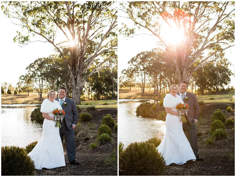 ArtyJ Photography | Sincopa Trio, Chic Artistry, Hunter Valley Wedding Photographer, Affections Wedding & Event Hire, Jules Amidy, Chateau Elan, The Vintage, The Carriage House, Spring Wedding, Wedding, Pokolbin, NSW, Photography | Ursula & Jono | Wedding