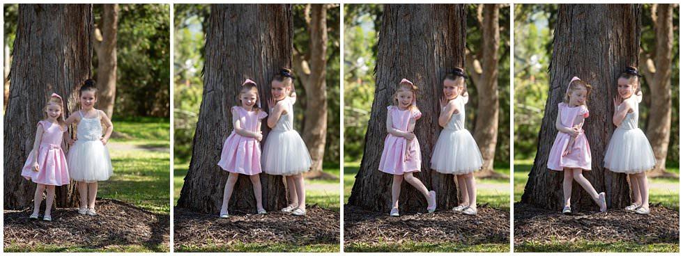 ArtyJ Photography | Photographers, Family, Hunter Valley Photographer, Portrait, Portraits, Newcastle, Hunter Valley | Lauren | Family Portraits