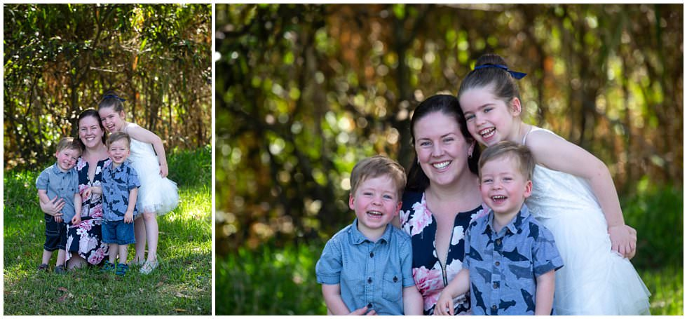 ArtyJ Photography | Photographers, Family, Hunter Valley Photographer, Portrait, Portraits, Newcastle, Hunter Valley | Lauren | Family Portraits