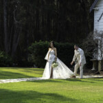 ArtyJ Photography | Country Elopement Packages NSW, Hunter Valley Elopement, Elope Hunter Valley, Peppers Convent, Hunter Valley Wedding Photographer, Elope, Circa 1876, Elopement, Spring Elopement, Pokolbin, NSW, Hunter Valley | Rebecca & Denis | Elopement