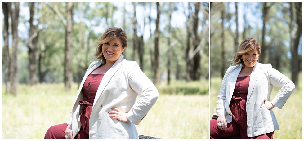 ArtyJ Photography | Branding, Head Shots, Corporate, NSW, Hunter Valley, Photography | Anja | Branding & Head Shots