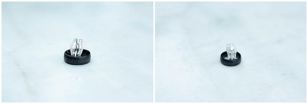 ArtyJ Photography | Country Elopement Packages NSW, Hunter Valley Elopement, Elope Hunter Valley, Hunter Valley Trish Wise, Hunter Valley Wedding Photographer, Elope, Elope in the Vines, Worthingtons Vineyard, Elopement, Autumn Elopement, Pokolbin, Australia, NSW | Jessica & Ryan | Elopement