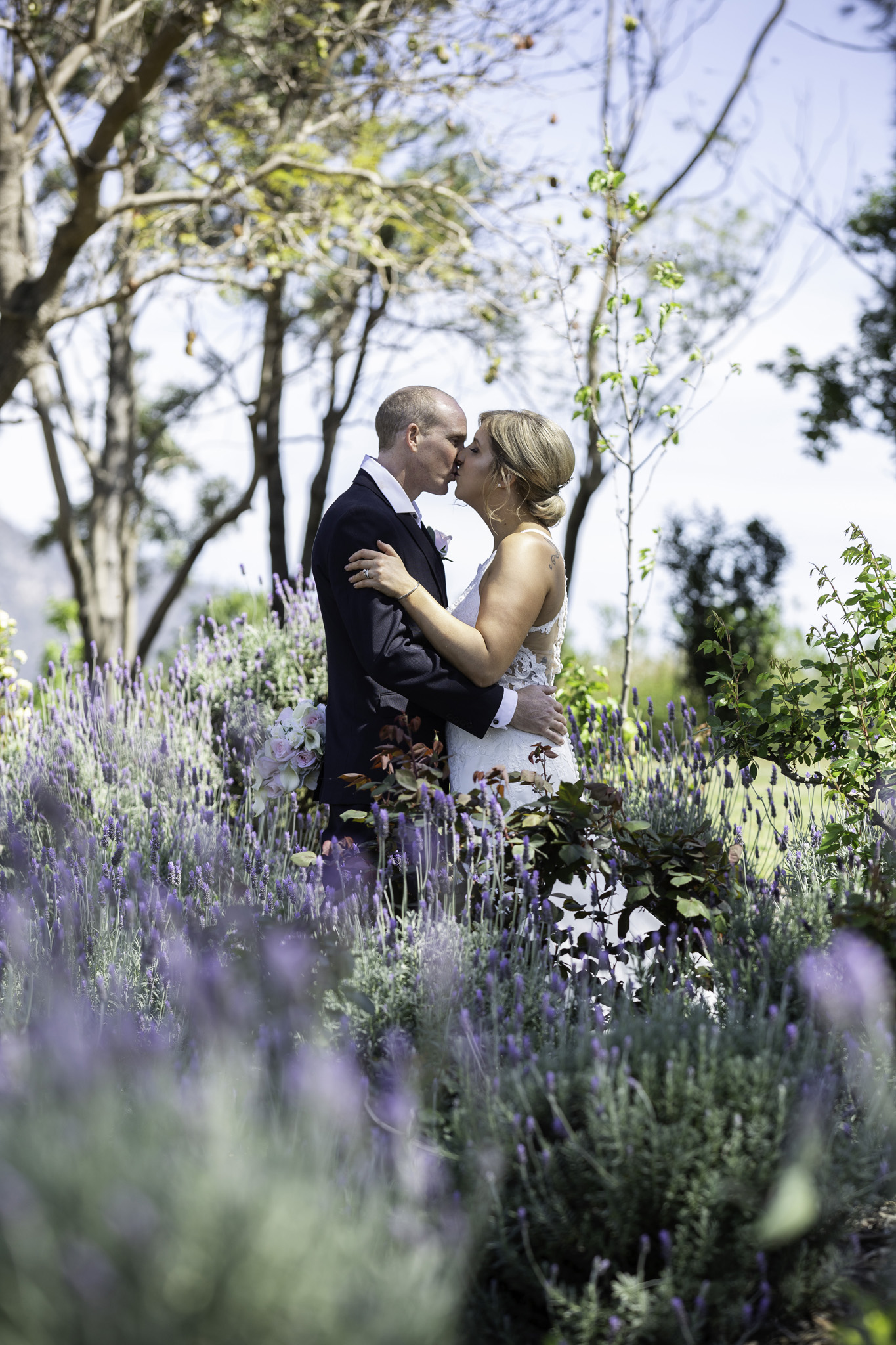 ArtyJ Photography | Country Elopement Packages NSW, Hunter Valley Elopement, Elope Hunter Valley, Hunter Valley Trish Wise, Hunter Valley Wedding Photographer, Elope, Elope in the Vines, Worthingtons Vineyard, Elopement, Spring Elopement, Pokolbin, Australia, NSW | Laura & Mathew | Elopement