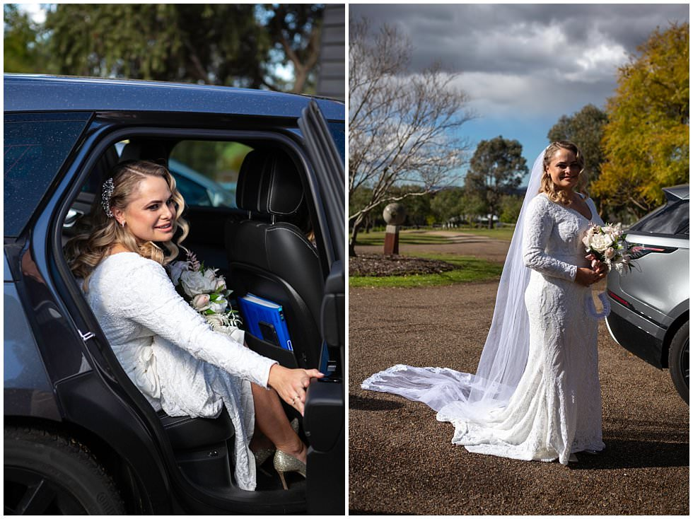 ArtyJ Photography | Country Elopement Packages NSW, Hunter Valley Elopement, Elope Hunter Valley, Hunter Valley Trish Wise, Hunter Valley Wedding Photographer, Elope, Elope in the Vines, Worthingtons Vineyard, Elopement, Winter Elopement, Pokolbin, Australia, NSW | Sian & John | Elopement
